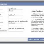 Facebook Deals, se pone en marcha el nuevo servicio de cupones descuento