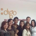 foto-digo4