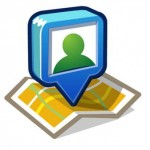 Foursquare quiere aparecer en los resultados de los buscadores