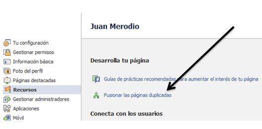 fusionar-paginas-facebook