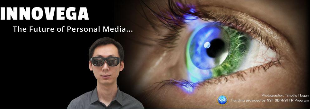 Personal Media, el nuevo reto para las marcas - Juan Merodio