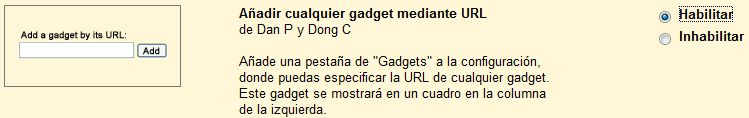 gadget-laboratorio-google