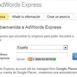 Qué es Google Adwords Express y cómo utilizarlo
