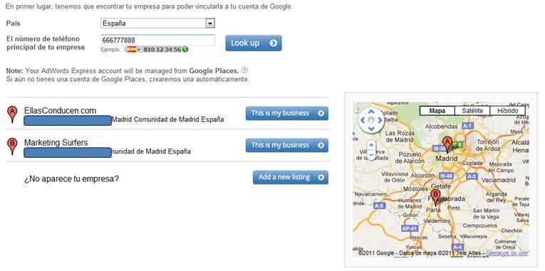 google-adwords-express2