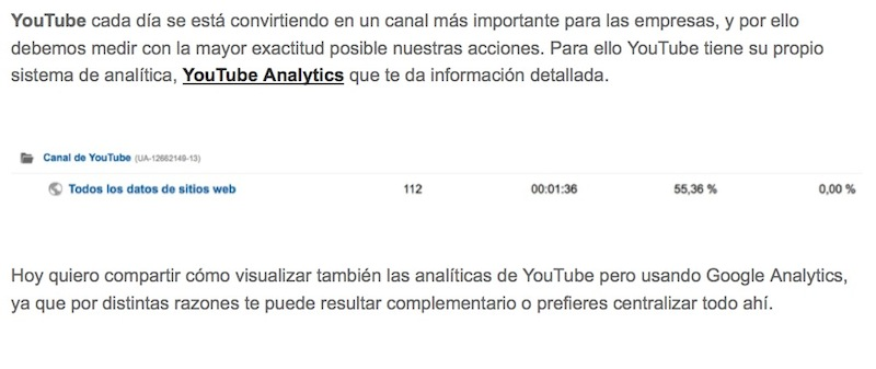 google-analytics-youtube-1