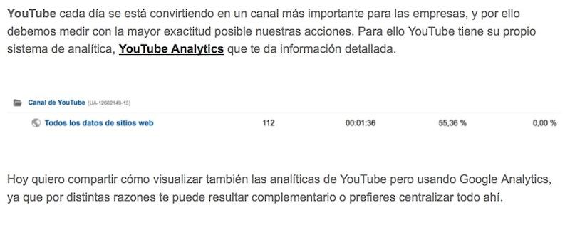google-analytics-youtube-1
