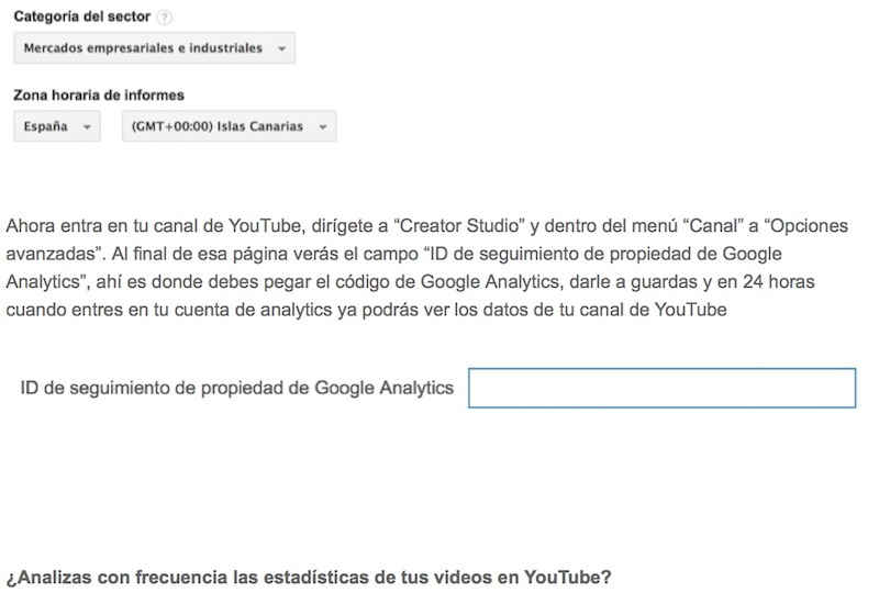 google-analytics-youtube-3