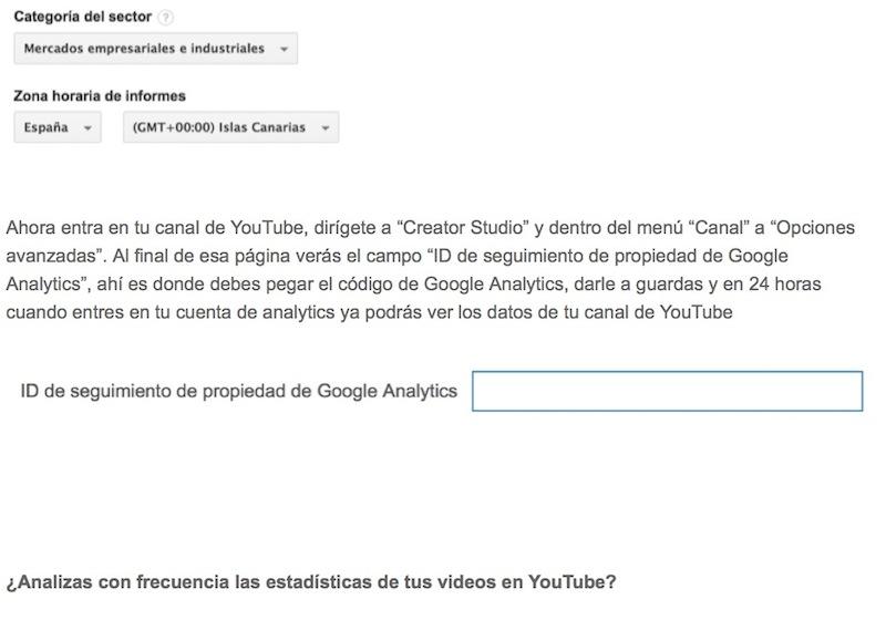 google-analytics-youtube-3