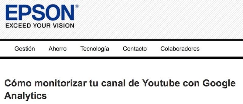 google-analytics-youtube