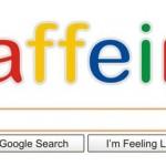 Google cambia su algoritmo de indexación y lo llama Google Caffeine