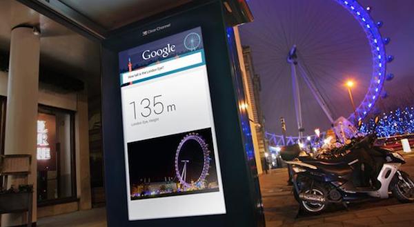 Google Now: qué es, para qué sirve y cómo influirá la web predictiva - Juan Merodio