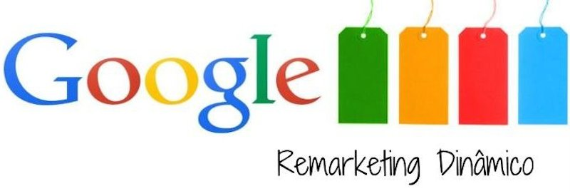google-remarketing-dinamico