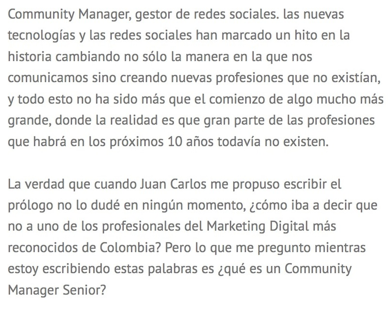guia-community-manager2