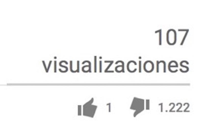hackear-video-youtube-5