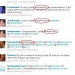 Aprende que son los Hashtags de Twitter, cómo se usan y para qué sirven