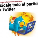 Herramientas útiles para Twitter