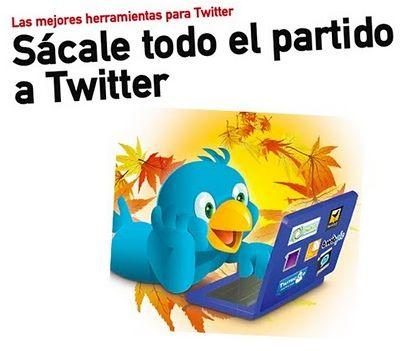 herramientas-utiles-twitter
