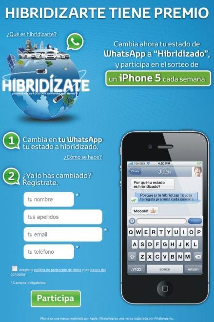 WhatsApp Marketing: comunicación y fidelización con los clientes - Juan Merodio