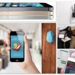 iBeacon, la Nueva Publicidad Contextual en el Punto de Venta