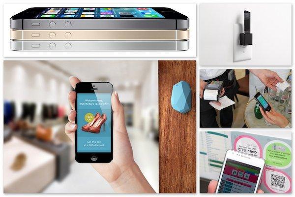 iBeacon, la Nueva Publicidad Contextual en el Punto de Venta - Juan Merodio