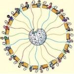 ¿Qué es la Web Semántica y cuáles son sus ventajas?