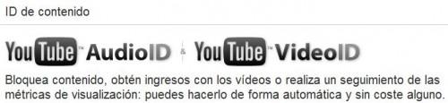 Cómo Subir Videos de Más de 15 Minutos a tu Canal de YouTube - Juan Merodio