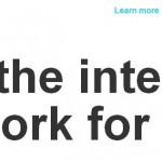 IFTTT, La Herramienta Que Conecta Internet y Acciones de la Manera Que Tú Elijas