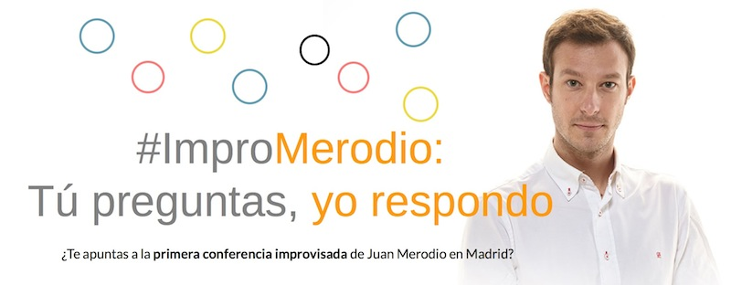 impromerodio-madrid