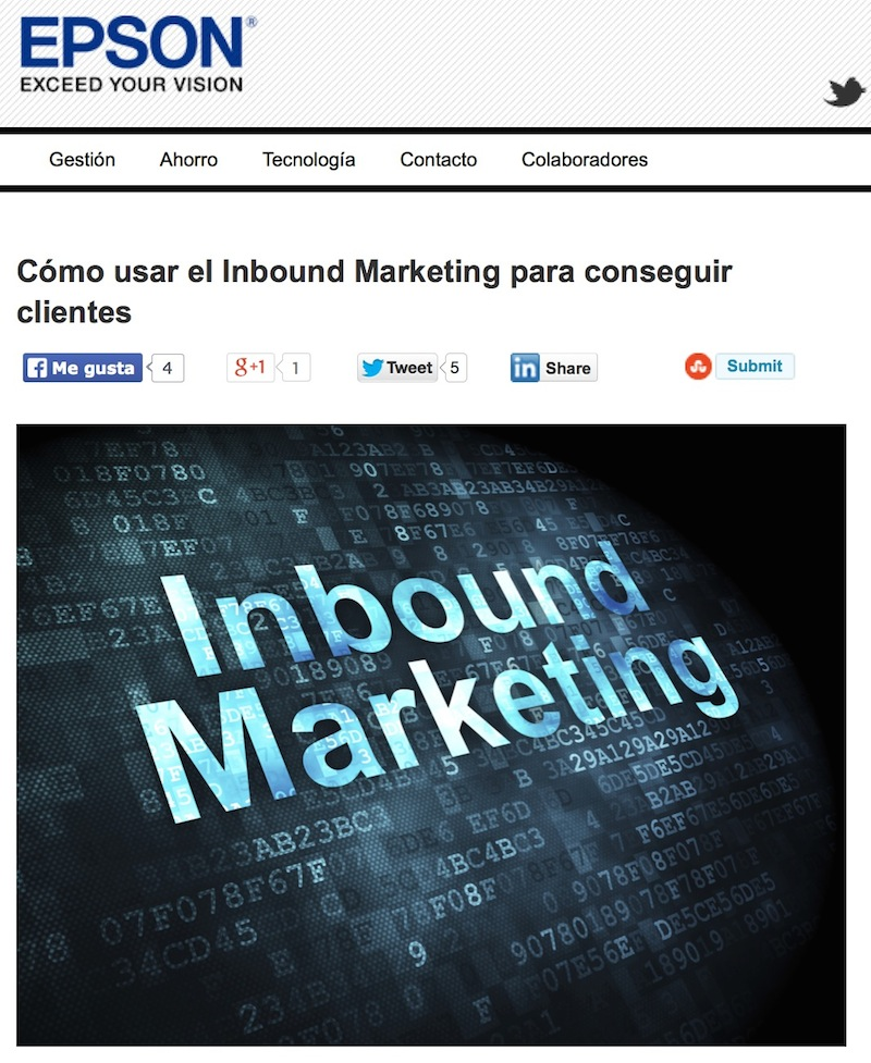 inbound-marketing-clientes