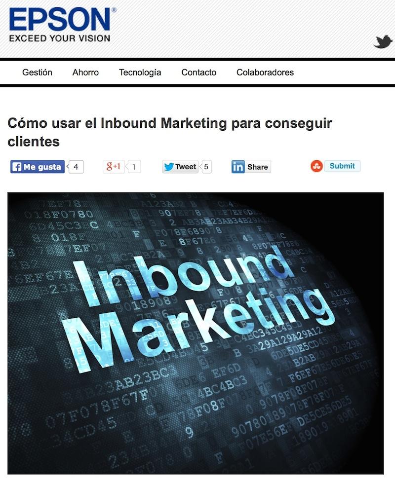 inbound-marketing-clientes
