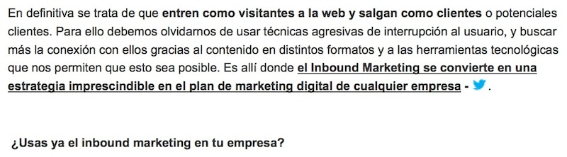 inbound-marketing3