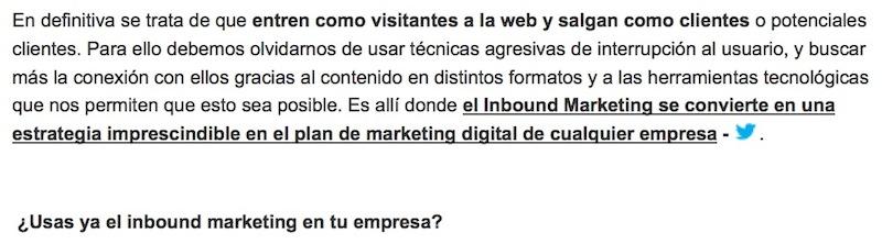 inbound-marketing3