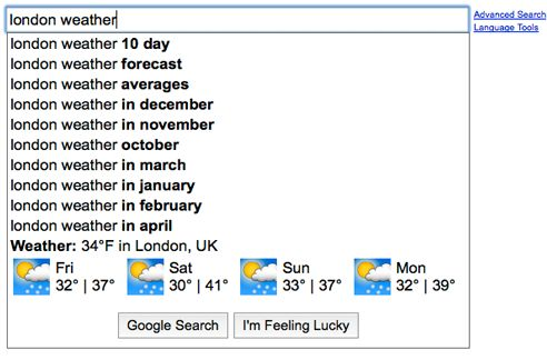 informacion-relacionada-barra-google
