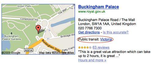 informacion-transporte-publico-google