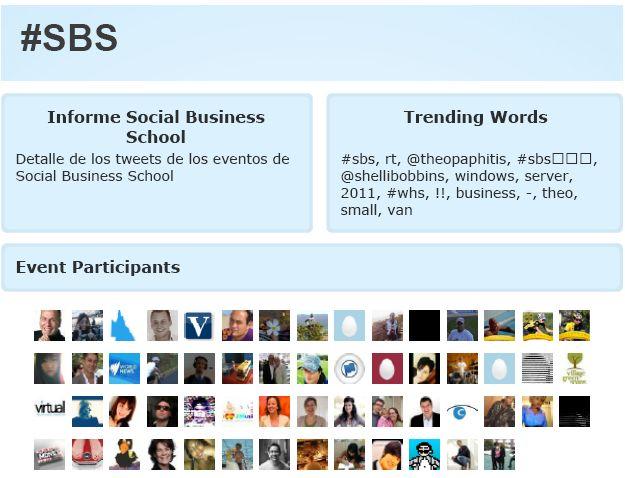 informe-tweetdoc