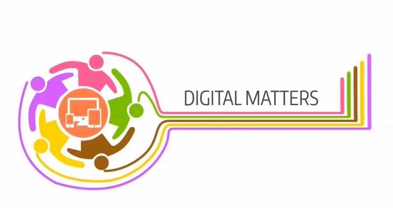 inicio-transformacion-digital