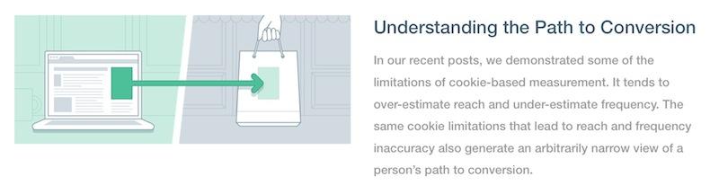 insights-facebook-atlas