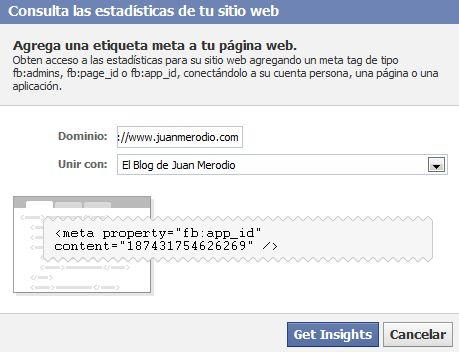 insights-facebook-web