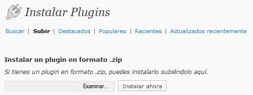 instalar-plugins-wordpress