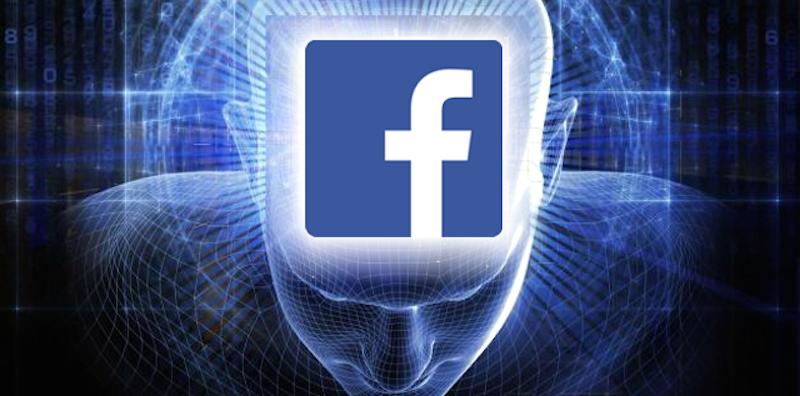 inteligencia-artificial-facebook