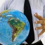Pautas fundamentales a la hora de internacionalizar un producto o servicio