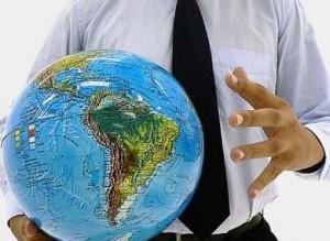 internacionalizacion-producto