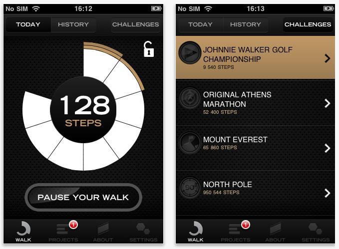 iphone-keepwalkingproject