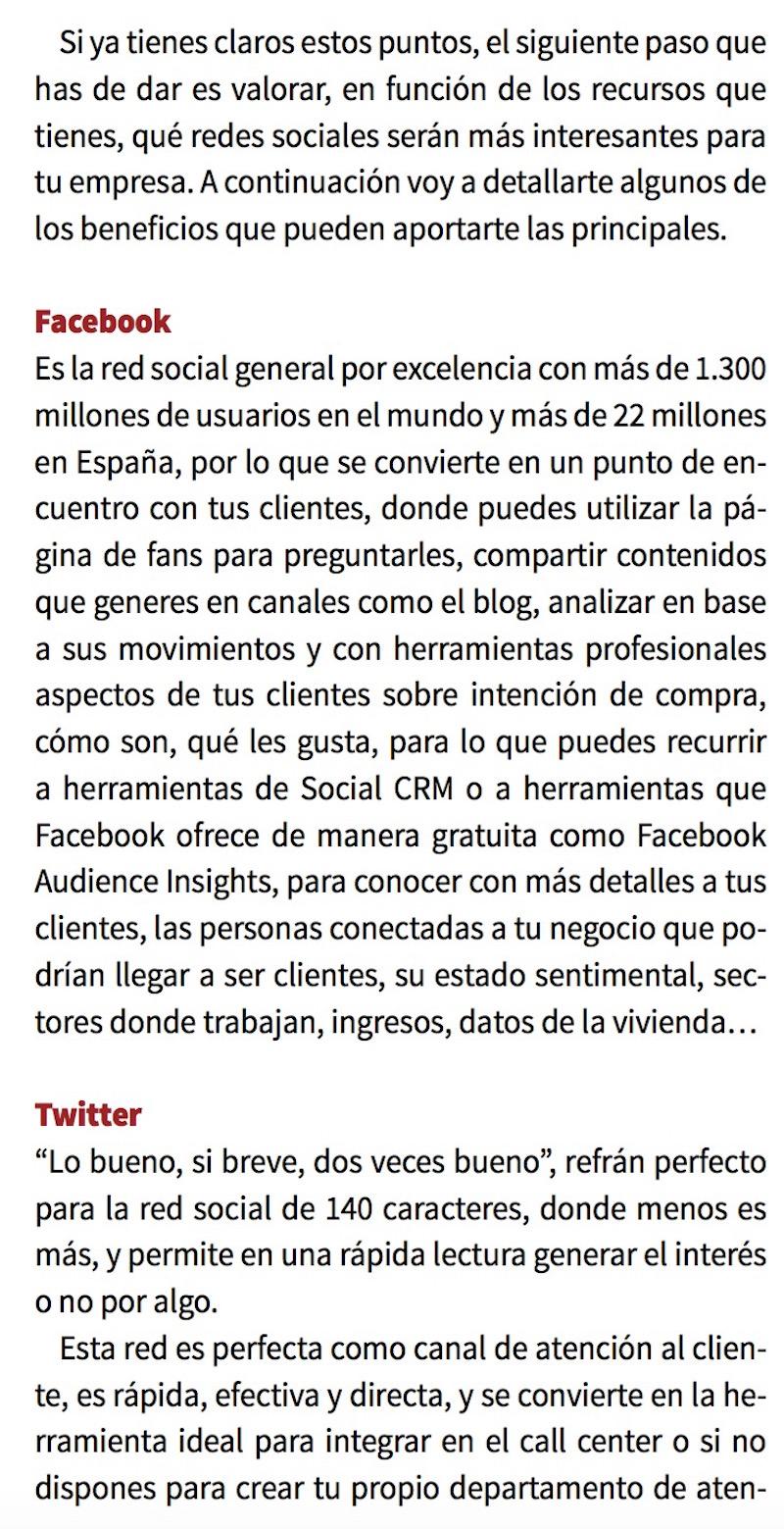 it-redes-sociales-empresa-2