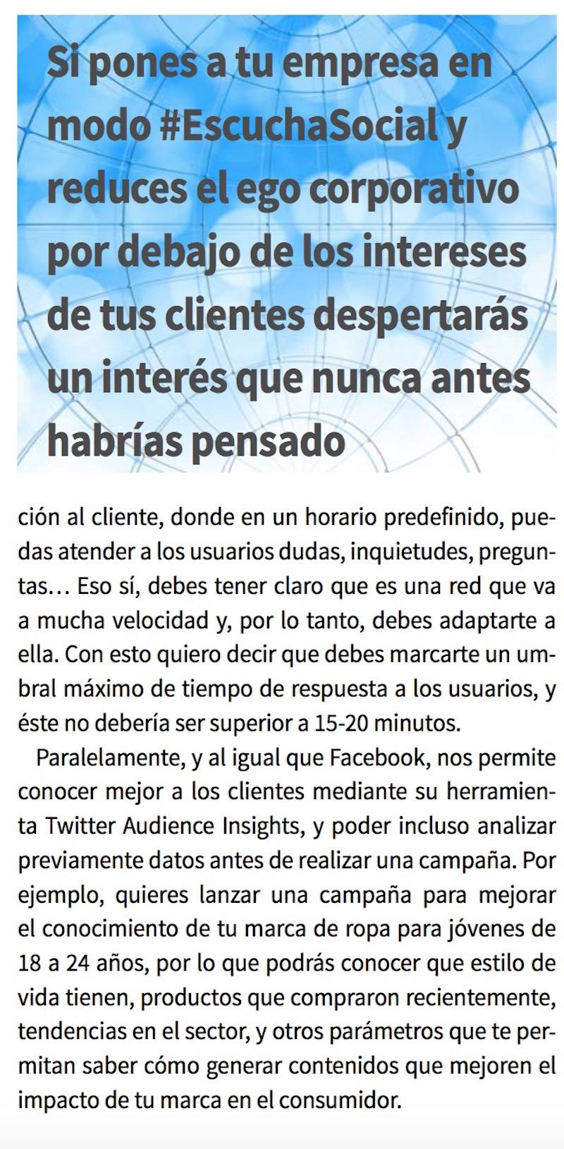 it-redes-sociales-empresa-3
