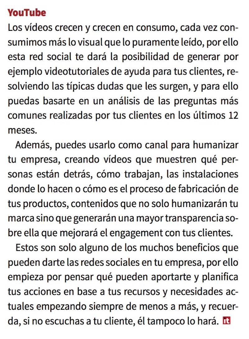 it-redes-sociales-empresa-4