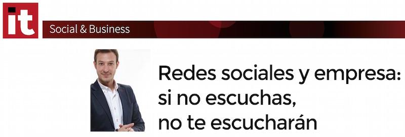 it-redes-sociales-empresa