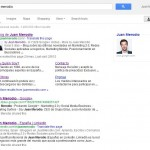 Google Lanza un Nuevo Diseño para su Buscador