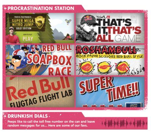 juegos-facebook-red-bull