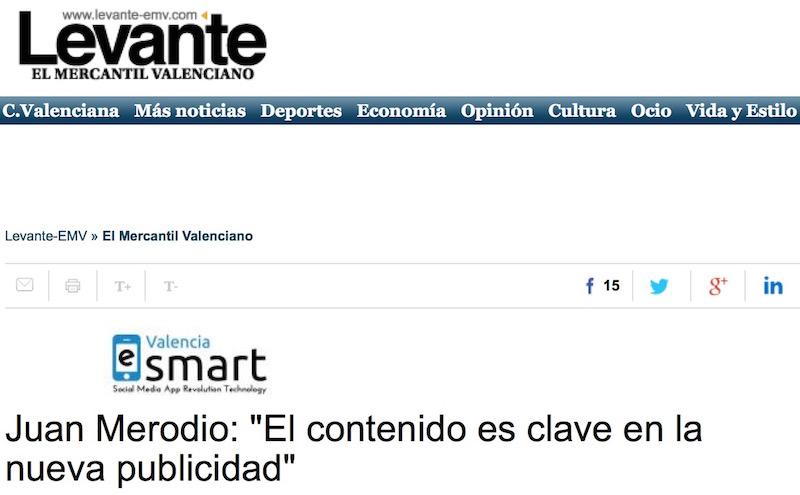 levanteemv-smart-valencia